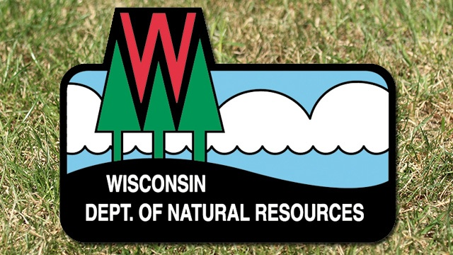 Wisconsin officials warn of good wildfire conditions