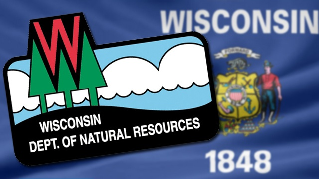 DNR gives La Crosse $250,000 for cleanup project