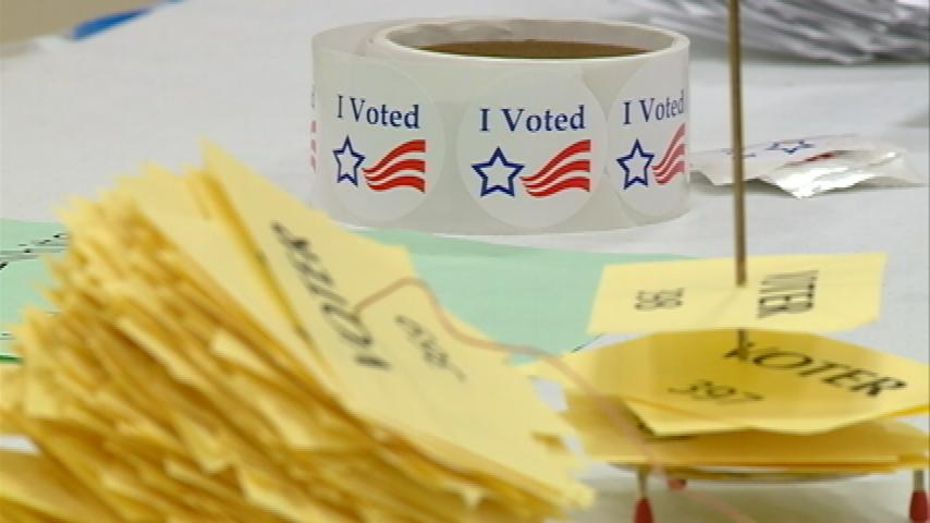 Western Wisconsin could determine the 2020 presidential election