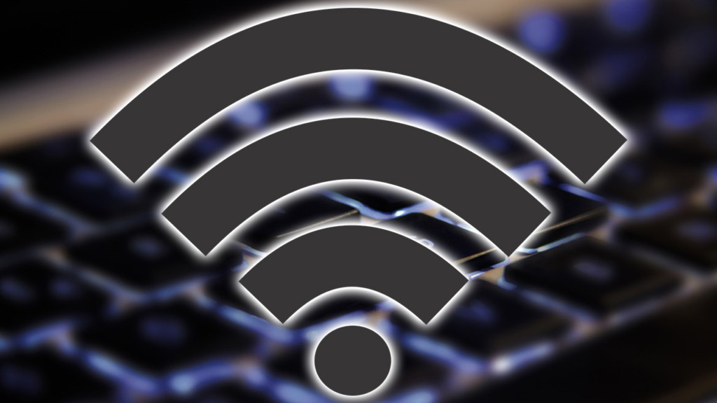 Pilot project to provide free Wi-Fi in central Iowa area