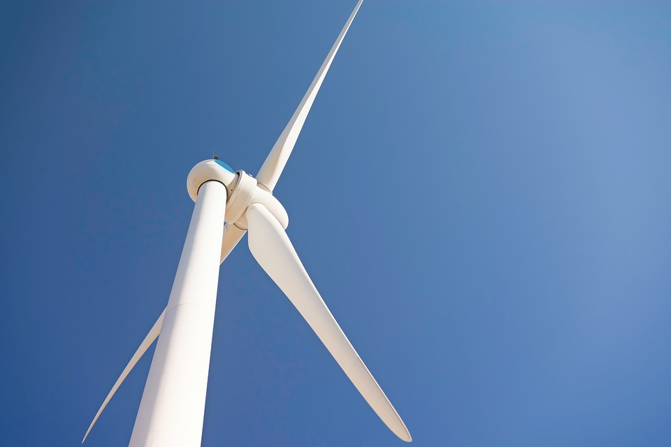 Minnesota wind projects face opposition
