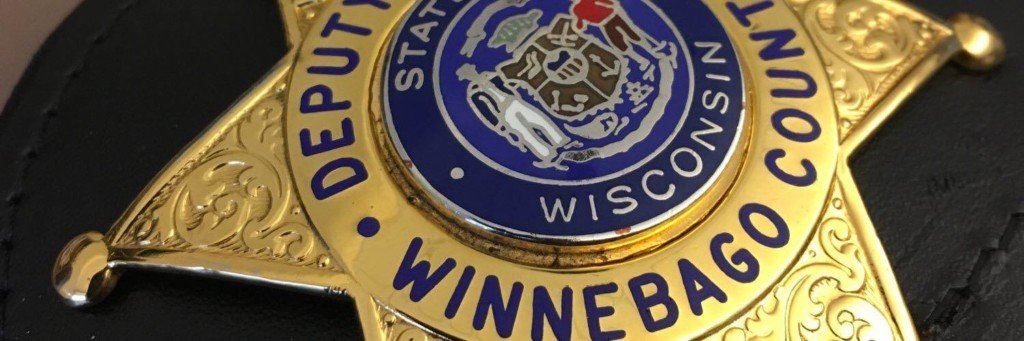 Winnebago County sheriff makes plea to not 'glamorize' suspect in high school attack