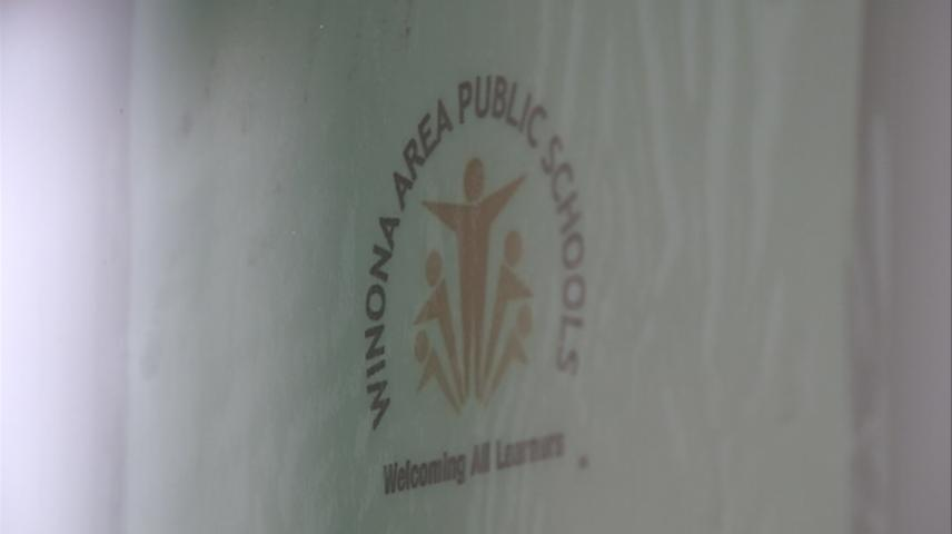 Three Winona schools closing, two others expanding
