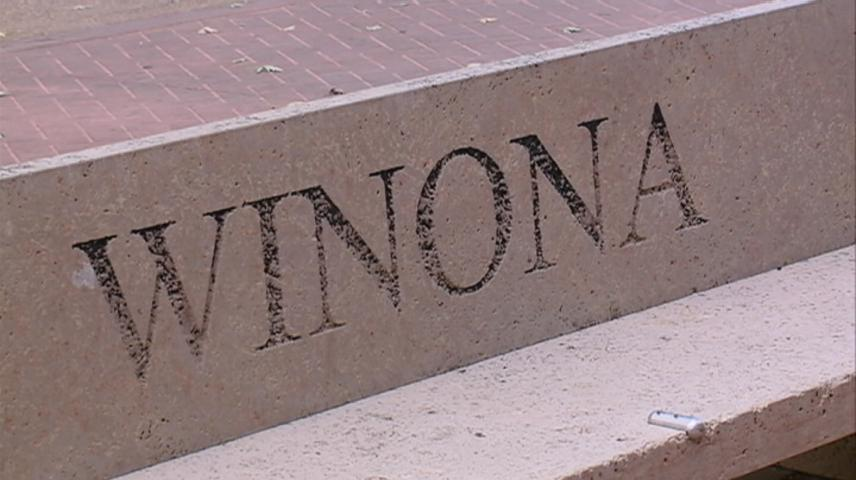 Winona School District to hear from community following failed referendum