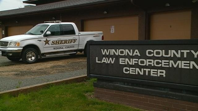 Winona County battling prostitution, human trafficking