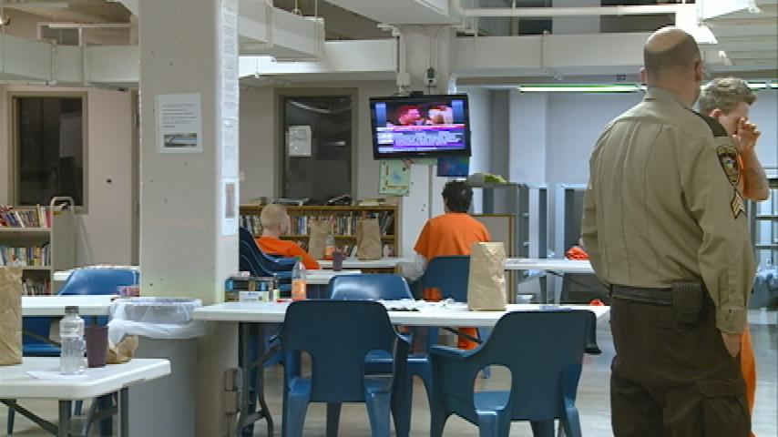 Big changes coming to Winona County Jail