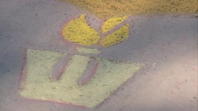 Non-gendered homecoming court coming to WSU