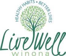 Winona Wellbeing Collaborative launches Community HUB to end hunger for area children