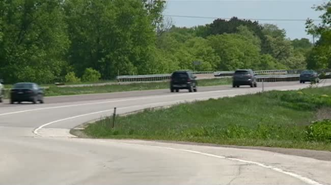 Governor Walker announces federal grant for roads, bridges