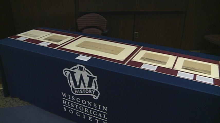 Discussion for new Wisconsin state history museum moves to La Crosse