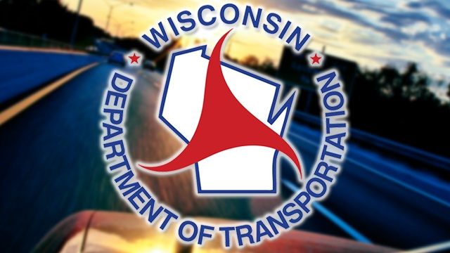 DOT seeks input on city transportation plans from local business owners