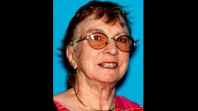 Woman UW-Madison police sought sufferes self-inflicted gunshot wound