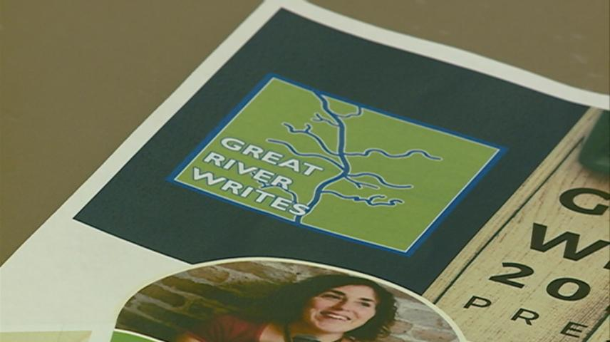 Writers Workshops to be hosted in La Crosse