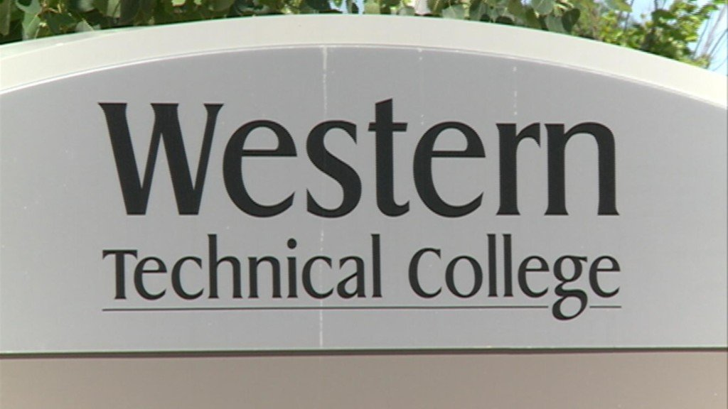 Western Tech offers new construction certification program