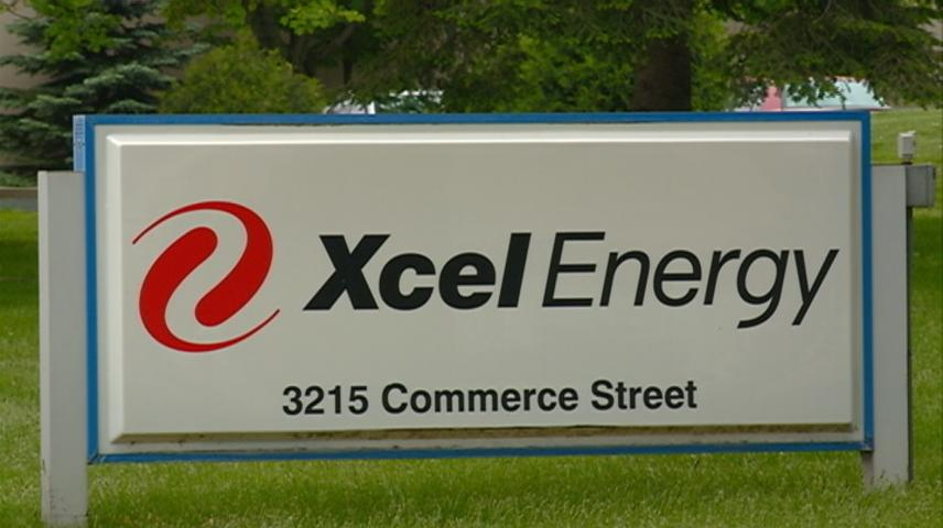 Possible rate decrease coming for Xcel Energy customers in Wisconsin