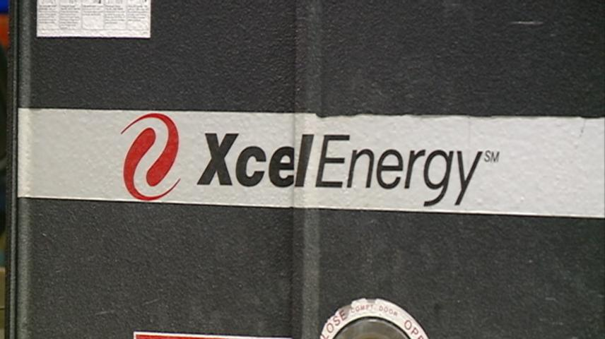 Xcel accelerates plans to end coal use in Upper Midwest by 10 years