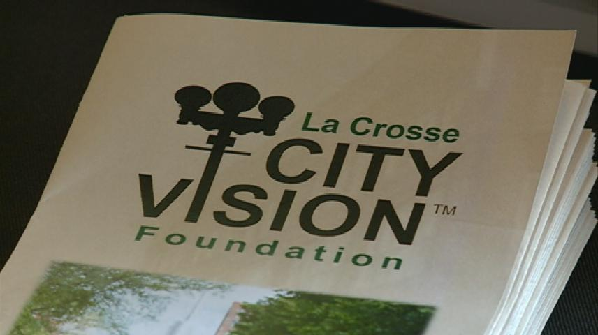 2019 declared 'Year of Vision Foundation' in La Crosse