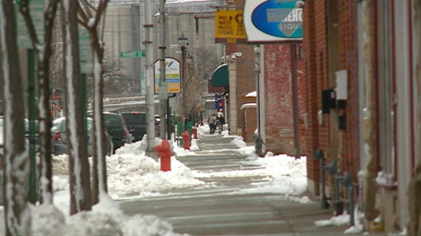 Winona businesses consider energy-saving measures