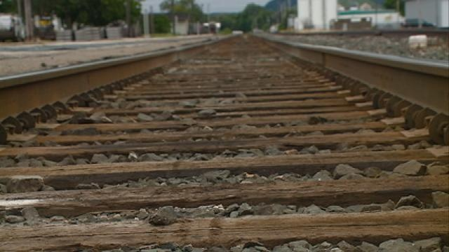 City of La Crosse finalizes deal with BNSF for second rail line