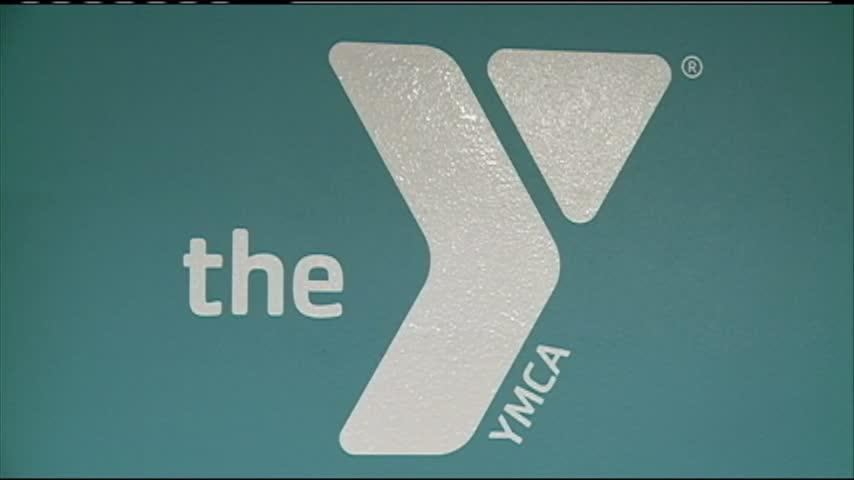 Lightning strike causes La Crosse Area Family YMCA to lose power