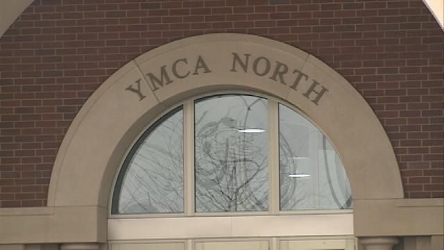 Local YMCA construction is ahead of schedule