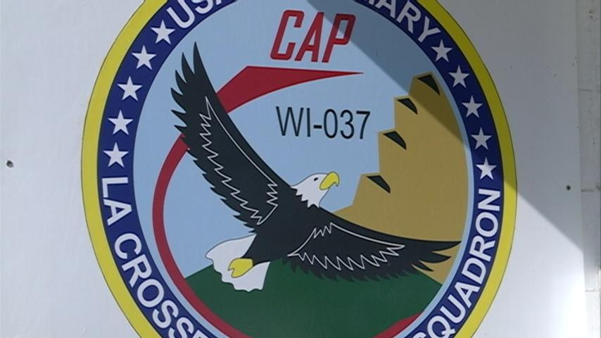 Young Eagles take flight with free airplane rides