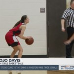 News 8 Play of the Week Nominations – January 14, 2020