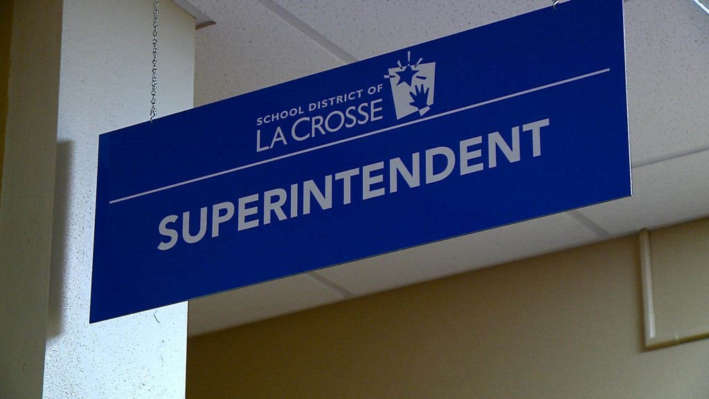 Superintendent Search Continues