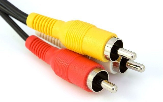 cables-89043_640