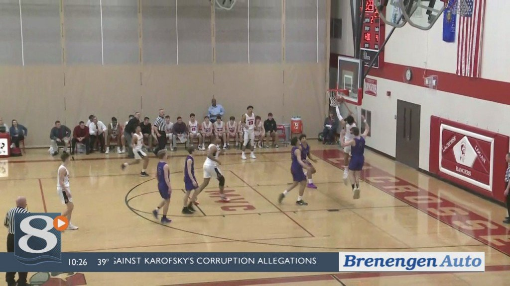 Wiaa Boys Basketball Highlights