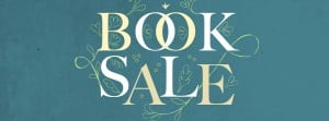 Spring Book Sale @ Bekkum Memorial Library