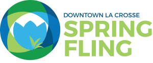 Spring Fling 2020 @ Downtown Mainstreet