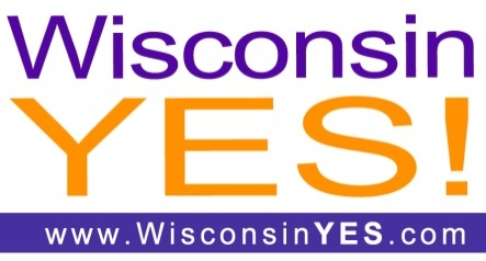 Wisconsin Yes