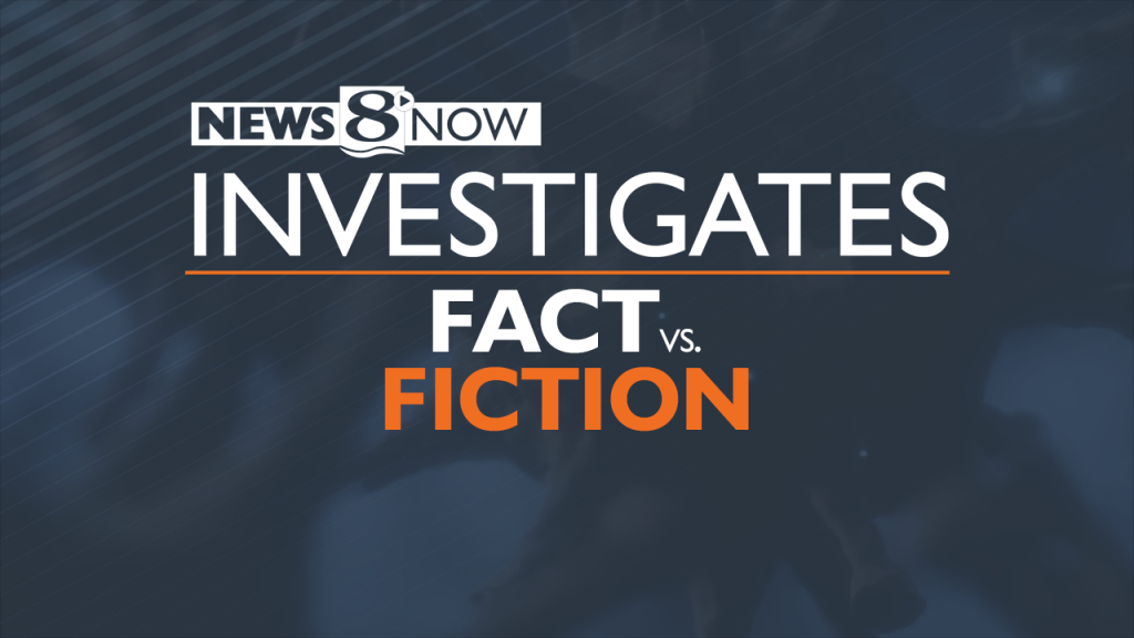 N8ni Fact Vs Fiction