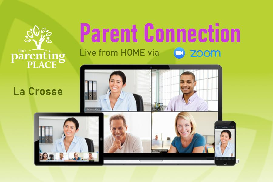 Parenting Place Parent Connection