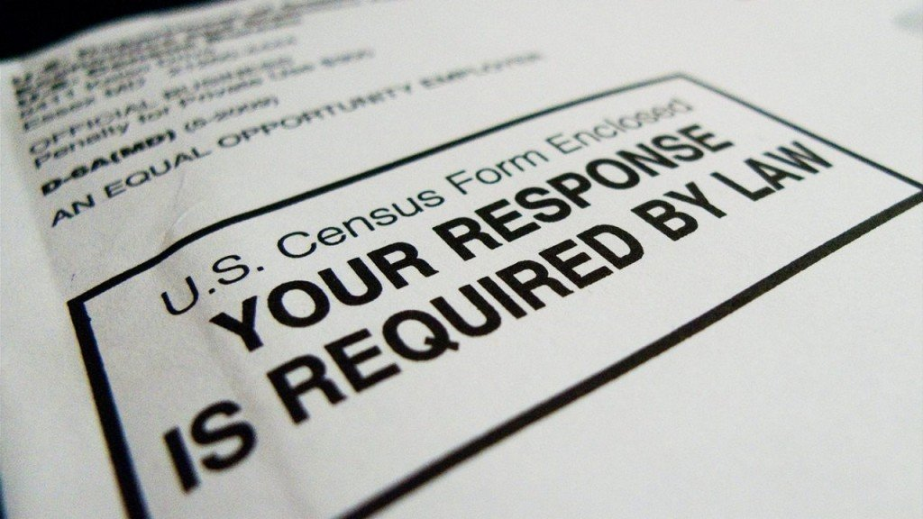 Challengers of census citizenship question cite new evidence