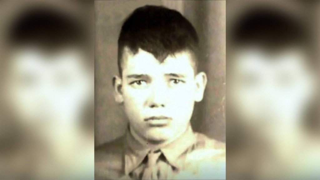 Ohio teen killed in WWII will finally be laid to rest