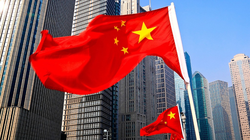 Former DIA officer charged with attempting to send info to China