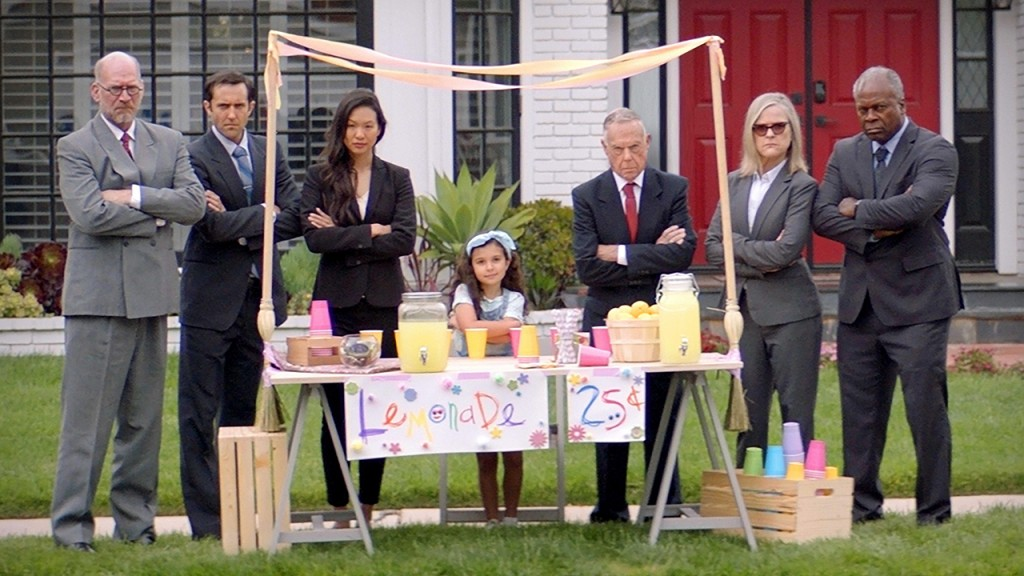 Country Time offers help to kids running lemonade stands without permits