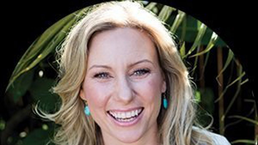 Grand jury to look into Justine Ruszczyk shooting