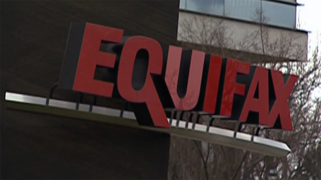 Democrats demand Equifax extend protection for consumers