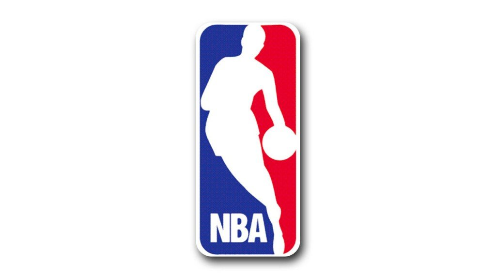 NBA postpones Shanghai press event amid spat with China