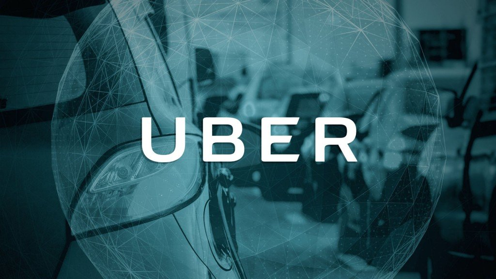 Uber quits 8 countries in Southeast Asia, selling out to rival Grab
