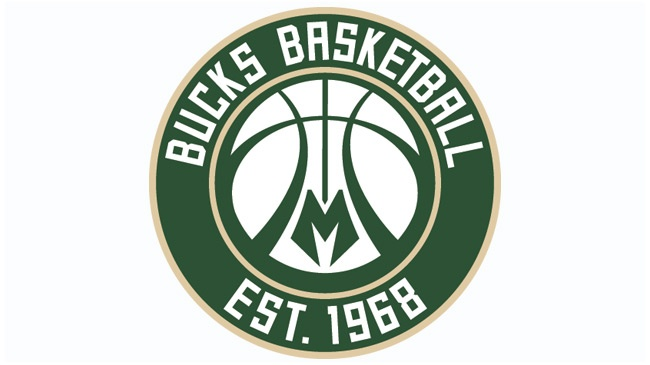 Golden year: Bucks get ready to celebrate 50th anniversary