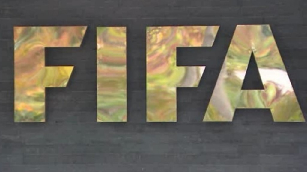 FIFA threatens sanctions over voting process for 'Best' awards