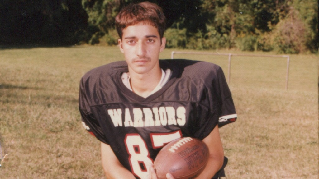 Adnan Syed, of 'Serial' podcast, will not get a new trial