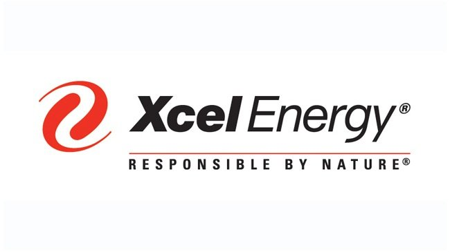 Xcel Energy says solar eclipse won't affect operations