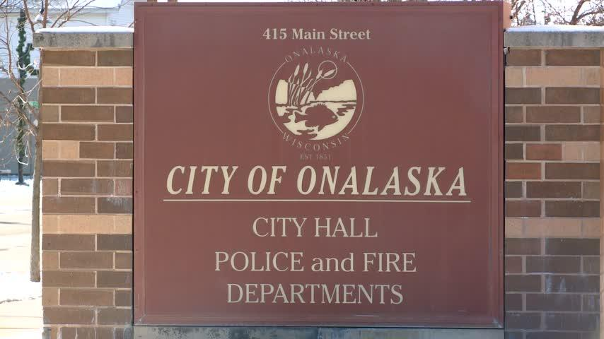 Candidates needed for opening for Onalaska's third district