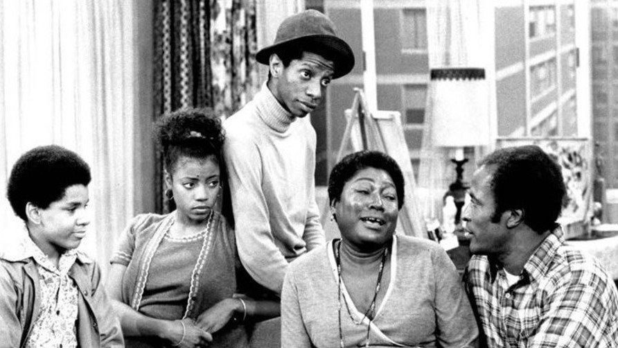 'Good Times' is the next retro sitcom to get the live treatment on ABC