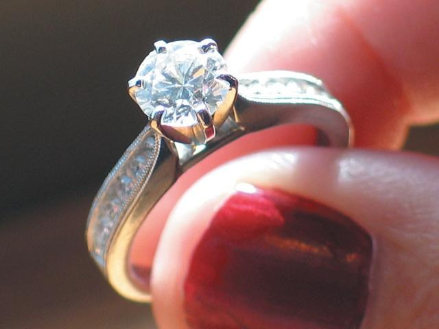 Best ways to propose to a woman